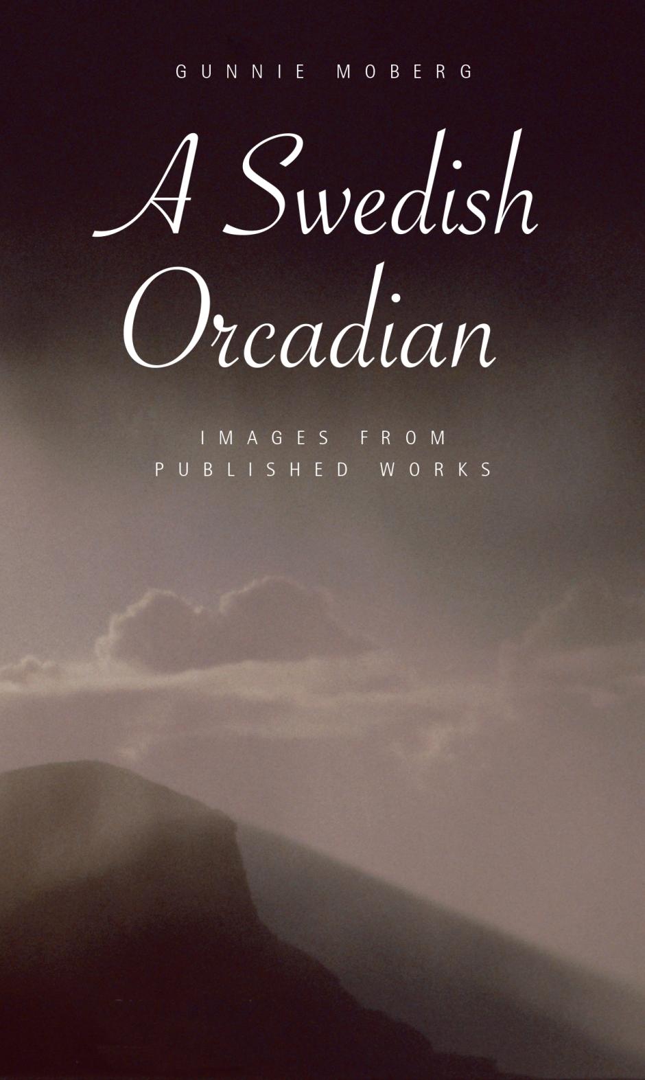 a-swedish-orcadian