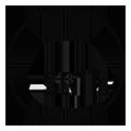Stills Logo